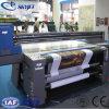 De Printer van het aluminium