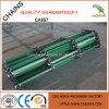 中国の製造者からの農業の鎖Ca550の収穫機の鎖