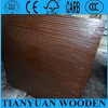 18mm Construction Plywood/1220*2440mm Waterproof Plywood