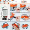 Инструментальный ящик мытья автомобиля Gfs-G2-12V портативный с шлангом 6m