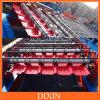 Крен стального листа металла Dx трапецоидальный формируя машину