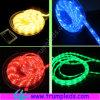 12V 3528SMD IP68 impermeabilizan la luz de tira flexible del LED