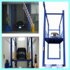 Коммерчески Residential Public Vehicle Heavy Floor к Floor Parking Lift