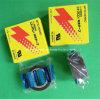 Nitto Adhesive Tape senza. di 903UL 0.08mm x 19mm X 10m