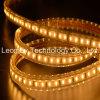 Flexible wasserdichte IP68 LED Streifen der LED-Listen-220VAC 3014SMD