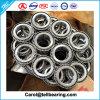Rodamiento de rodillos, rodamientos, rodamientos de rodillos de la forma cónica con marca de fábrica del OEM