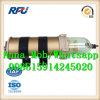 Séparateur d'eau diesel d'essence de filtre pour Racor 1000fg