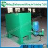 Überschüssiger Verbrennungsofen mit dem Generator, der Maschine aufbereitet