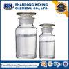 Estearato N-Butyl del lubricante interno del PVC del líquido