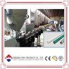 Línea de la máquina de la protuberancia de la producción del tubo de agua de PPR