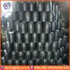 공장 가격 산업 주철 구리 판매 녹기를 위한 금관 악기 알루미늄 Sic 실리콘 탄화물 흑연 도가니 로