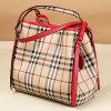 고명한 디자이너 핸드백 우연한 어깨에 매는 가방 중국 도매 (EMG3560)