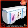 Shop Makeup Display Stand Cosmetic Display Counter