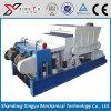 Machines des pavés concrètes (GLY250-1200)