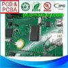 Asamblea del PWB de la fabricación de PCBA para la electrónica