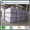 Где Buy Calcium Silicate Board с 9mm