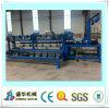Volles Automatic Diamantineinander greifen Fence Machine (SHW127)