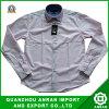 형식 의복을%s 보통 남자의 셔츠 (CVC)