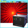M7 7-8W RGB Hoher-End Animation Laser Light CNI-637