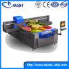 Prijs Van uitstekende kwaliteit van de Machine van de Deklaag van Skyjet de UV
