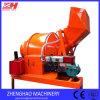 Оборудование 2015 горячее продавая гидровлическое конкретных смесителей Jzr500
