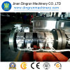 Stainless Steel Instant Rice Making Machine with SGS