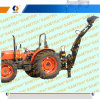 CE Backhoe para Tractor
