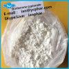Polvo esteroide androgénico Boldenone Cypionate
