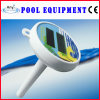 Digitale Drijvende Thermometer voor de Pool van het KUUROORD (kf933-1)
