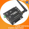 RS232 serial RS485 a WiFi/al convertidor de Ethernet
