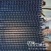 製品の部品のための突き出されたアルミニウム管