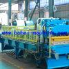 Bohai Azulejo Máquina formadora de rollos