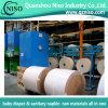 SGS (BK-029)를 가진 기저귀 Raw Materials Fluff Pulp
