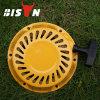 Dispositivo d'avviamento di ritrazione del bisonte (Cina) per i pezzi di ricambio del generatore della benzina per il dispositivo d'avviamento di scossa del generatore di BS168f, generatore