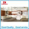 ラッカーを塗られた食器棚デザイン(KDSLC008)