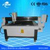 Macchina professionale di CNC di taglio del plasma del fornitore