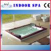 Tropfen-In der modernen Badewanne (AT-0502)