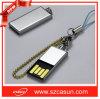 Movimentação do USB do grampo da capacidade total de 100% amostra livre Mn-U923 da mini
