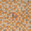 Mosaico profesional del vidrio cristalino de la decoración (CFC143M)