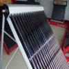 Riscaldamento dell'acqua solare spaccato per gli accessori della stanza da bagno (LQ-HS-M45)