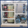 Aqua-sichere Wasser-Filter Soem-Fertigung