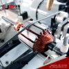 Балансировочная машина Armature