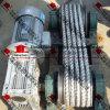 Jifengの肥料のスクレーパー機械