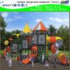 TUV Playground com preço de fábrica (HK-50060)