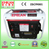 7kw Generator Parts & Accessories Portable Gasoline Generator Set