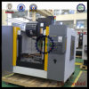 Vmc1270 CNC 수직 기계 센터