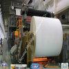 машина бумажный делать бумаги 4t/D 1092mm культурная/тетради офиса для сбывания с высоким качеством