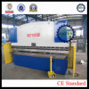 WC67Y-80X4000 Hydraulic PressBrake e Plate Bending Machine