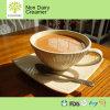 De palma del petróleo de la base desnatadora de la lechería no para la mezcla del café