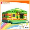 Gorila de salto del castillo del juguete inflable de la selva 2017 (T1-613)